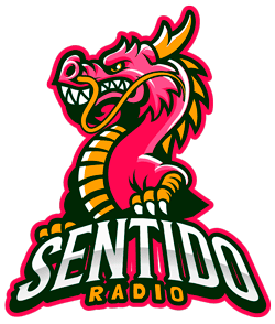 Sentido Radio | Emisora de radio online