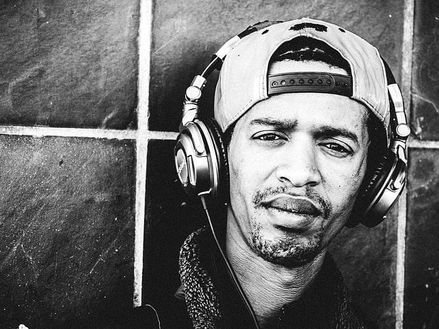 beneficios de escuchar música para el cerebro