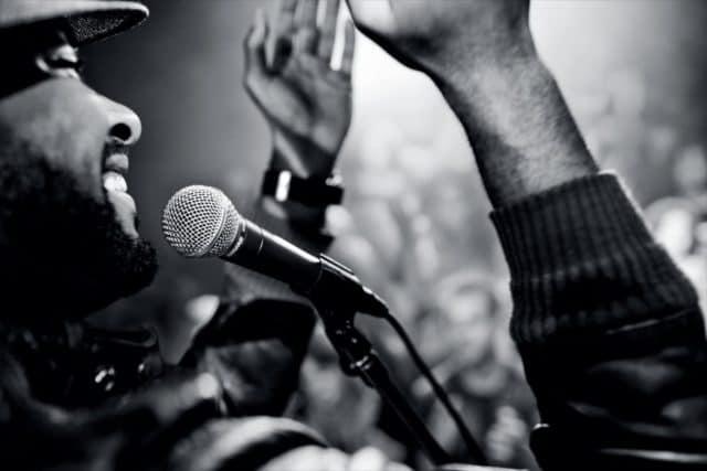 microfono para cantar en directo e1601071047830