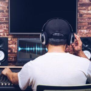 dispositivos de musica caros