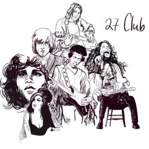 clubdelos27