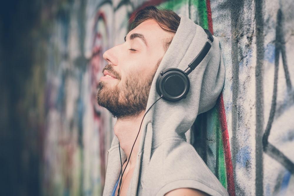 música 8d 3