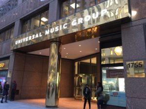 universalmusicgroup
