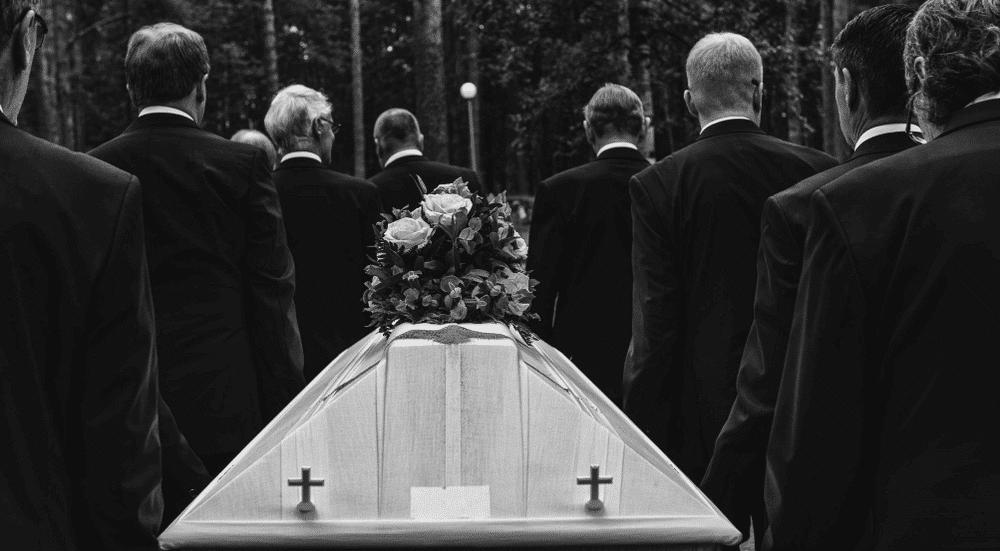 canciones de funeral2