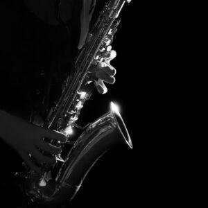 Jazz portada