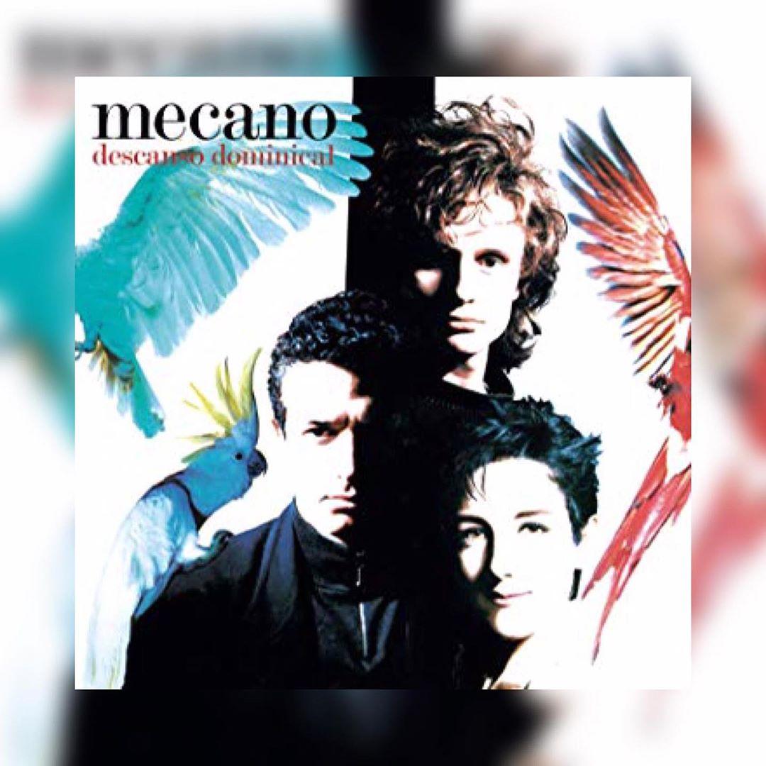 Mecano 3