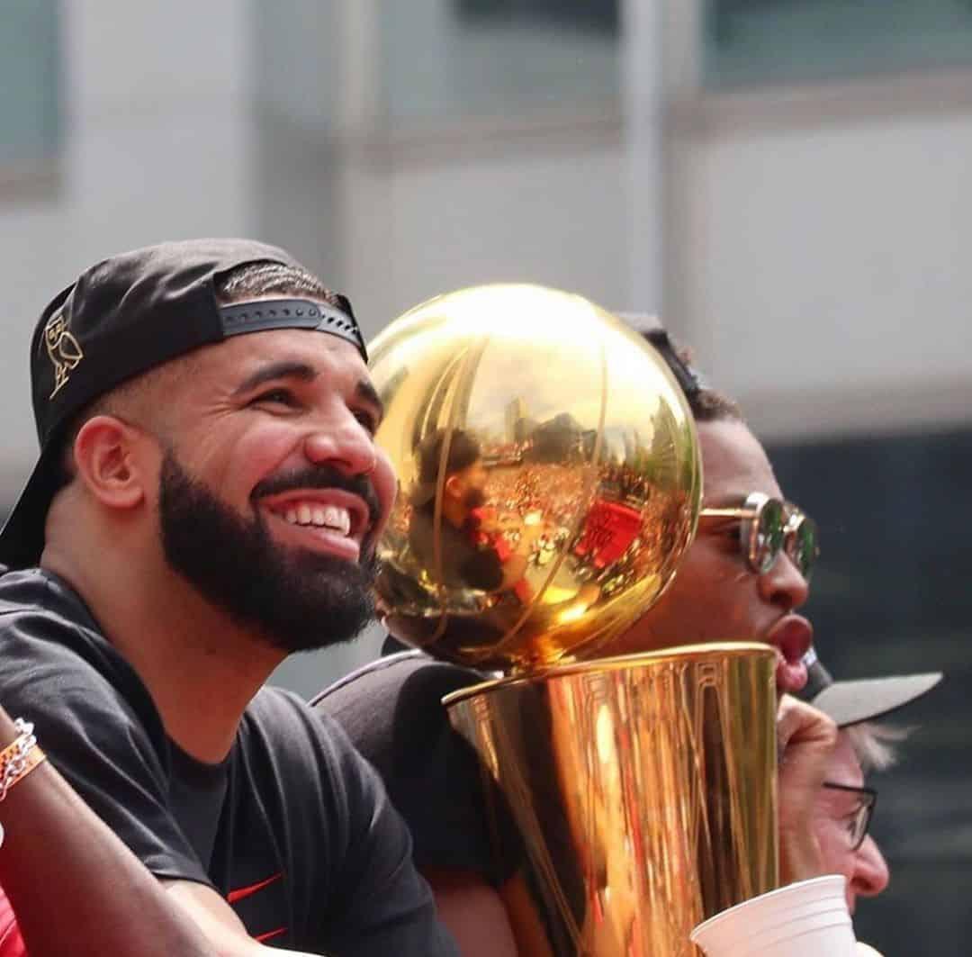 Drake 6