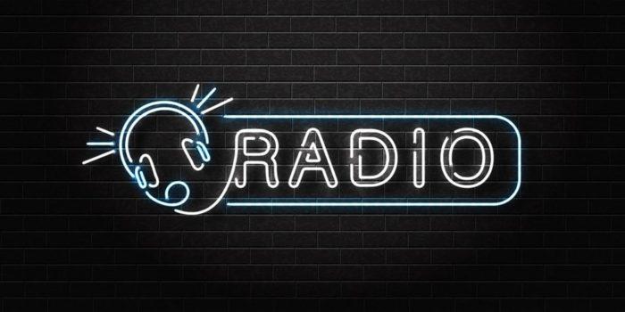 publicidad en radio portada 6