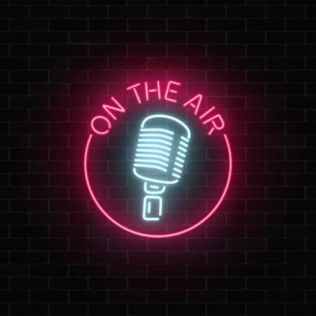 publicidad en radio portada 7 1