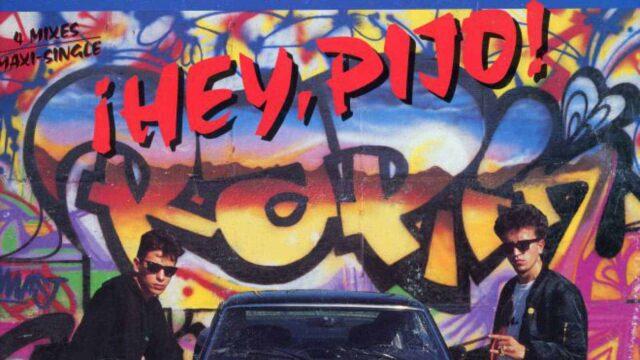 Rap Español - Top Raperos Españoles