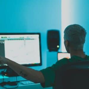 Como autoproducir tu musica y distribuirla en las plataformas digitales