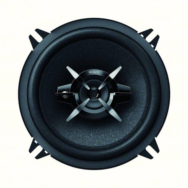 altavoces para coche Sony XS FB1330 3 e1603651984504