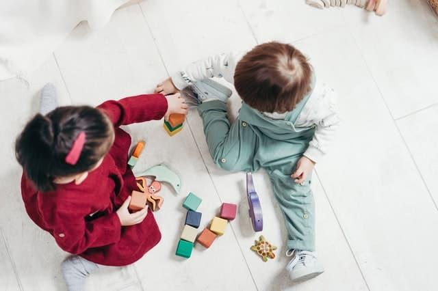 Regalos de Navidad para niños - Juegos Educativos