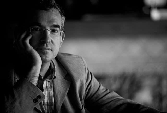 Debes de leer el Libro Africanus del escritor Santiago Posteguillo