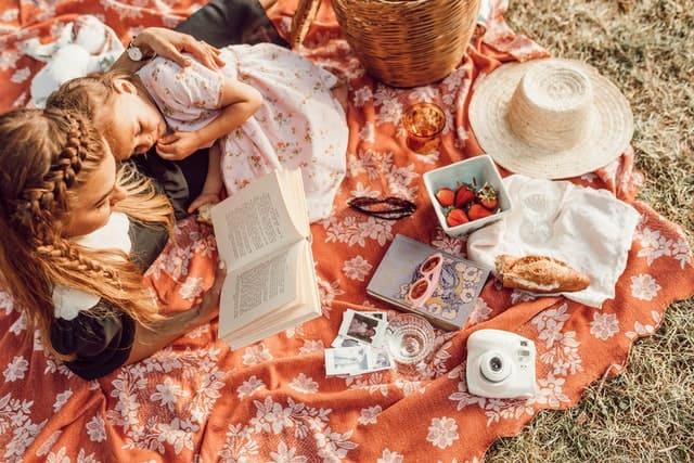 leer libros es bueno para el cerebro