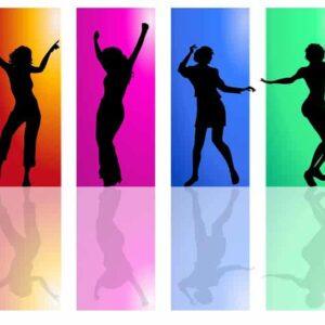 musica dance