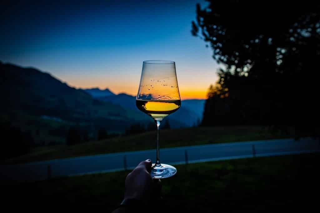 tipos de vinos de vinos de jerez