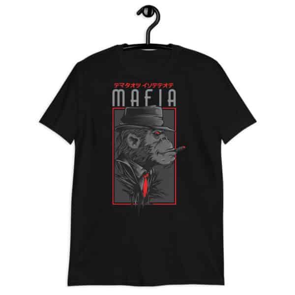 unisex basic softstyle t shirt black front 606b53e09e533