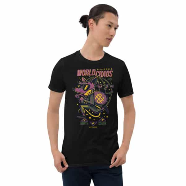 unisex basic softstyle t shirt black front 606b60cbf3fbd