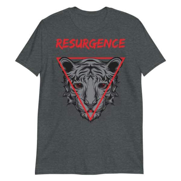unisex basic softstyle t shirt dark heather front 606b6dd83c1a3
