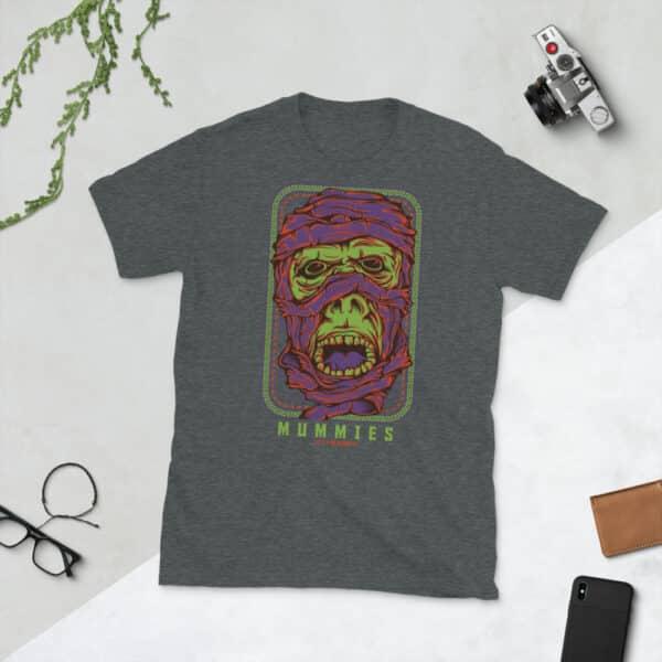 unisex basic softstyle t shirt dark heather front 606c76b1b3e10