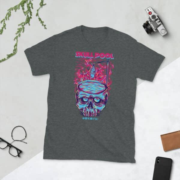 unisex basic softstyle t shirt dark heather front 606c77b5baf5a