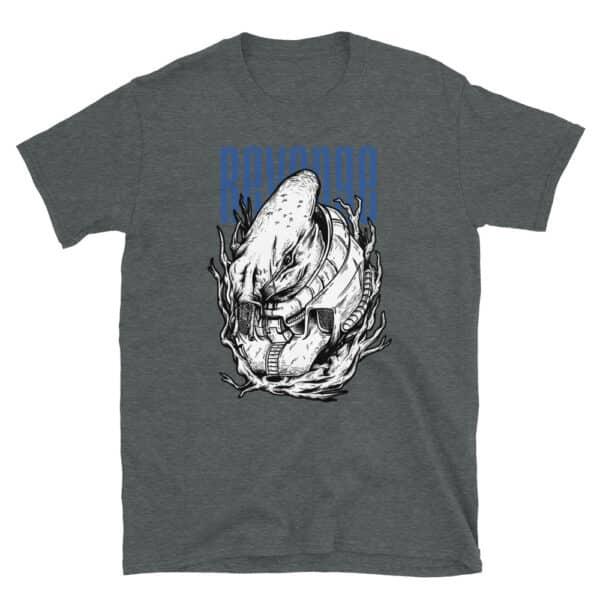 unisex basic softstyle t shirt dark heather front 606c79958f458