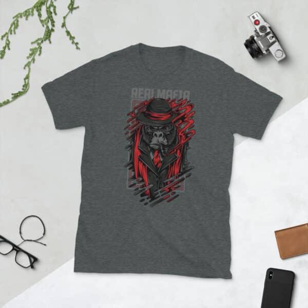 unisex basic softstyle t shirt dark heather front 606c7aa311210