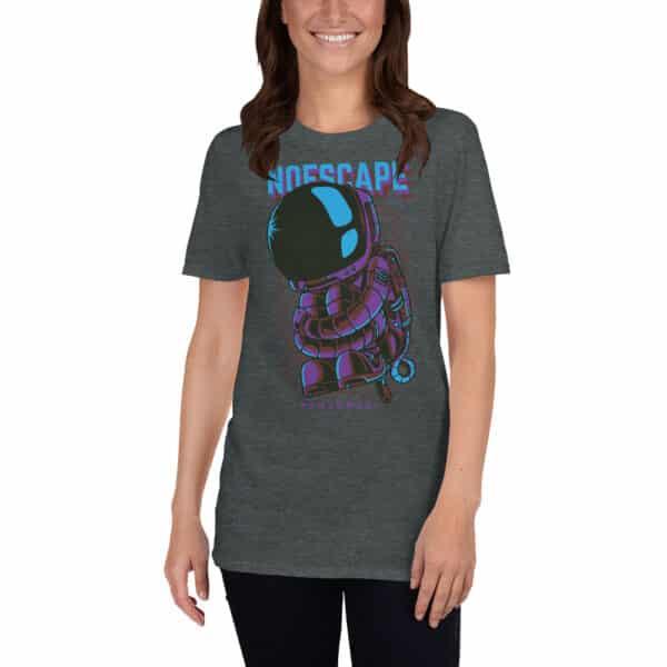 unisex basic softstyle t shirt dark heather front 606c94f0e42ad