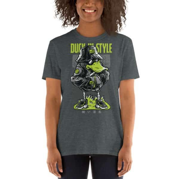unisex basic softstyle t shirt dark heather front 606c9fe3b13ac