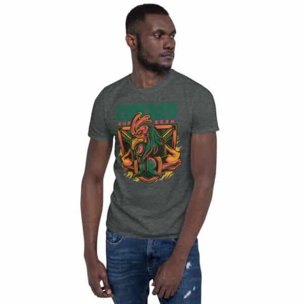 unisex basic softstyle t shirt dark heather front 606cbac24f081