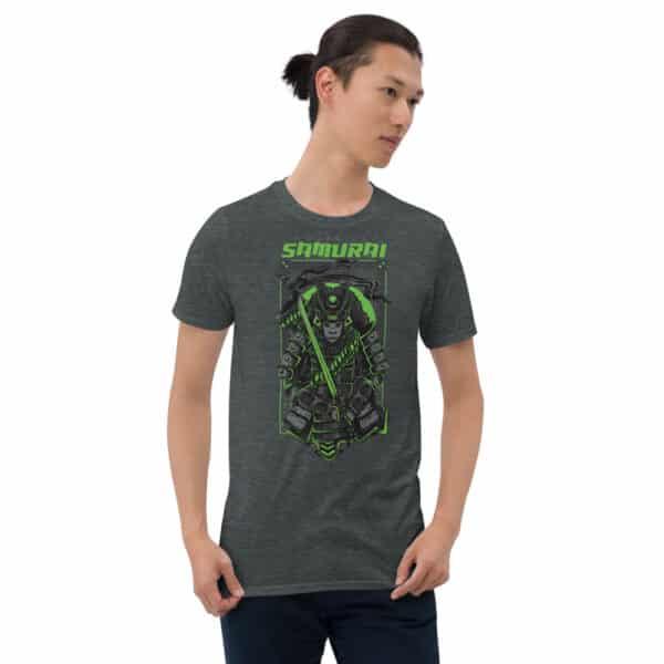 unisex basic softstyle t shirt dark heather front 606cbf9b6735e