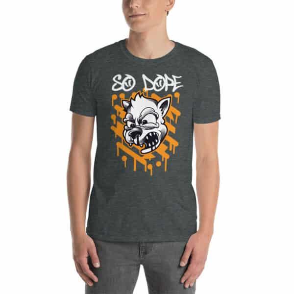 unisex basic softstyle t shirt dark heather front 606f3cd56ab88