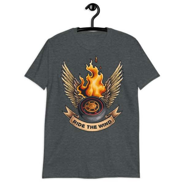 unisex basic softstyle t shirt dark heather front 608c46fa01fbe