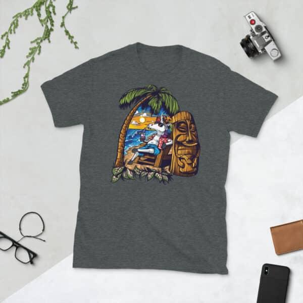 unisex basic softstyle t shirt dark heather front 608c69c355096
