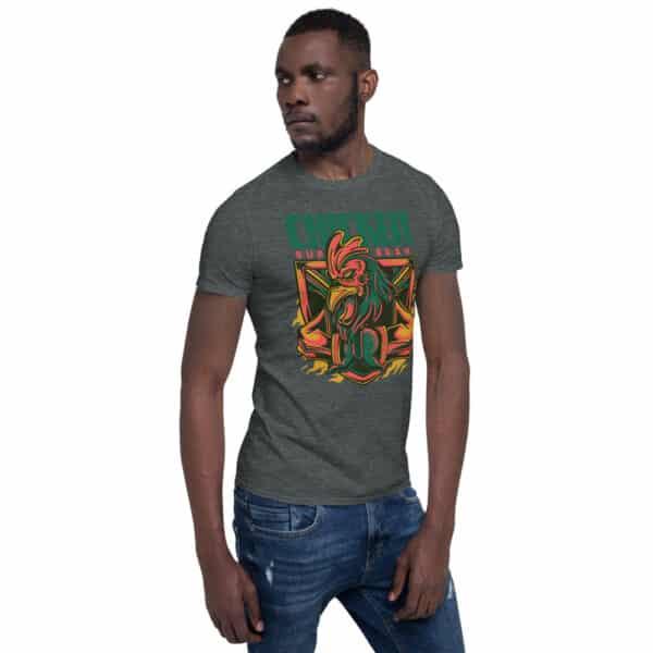 unisex basic softstyle t shirt dark heather right front 606cbac24f629