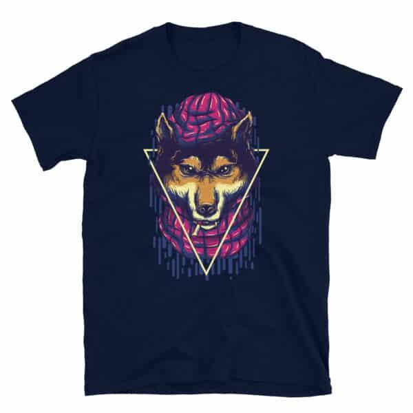 unisex basic softstyle t shirt navy front 606b67cff2ef1