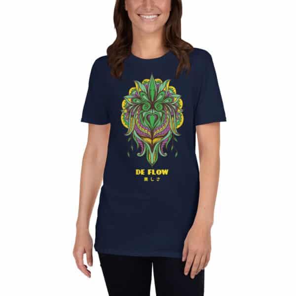 unisex basic softstyle t shirt navy front 606cc0a15827e
