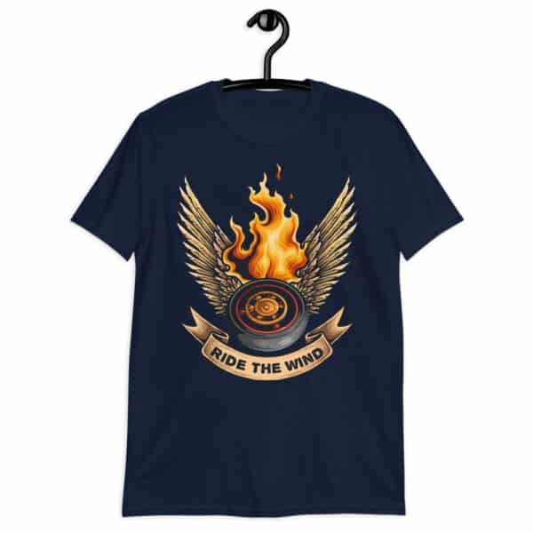 unisex basic softstyle t shirt navy front 608c46fa01b9d