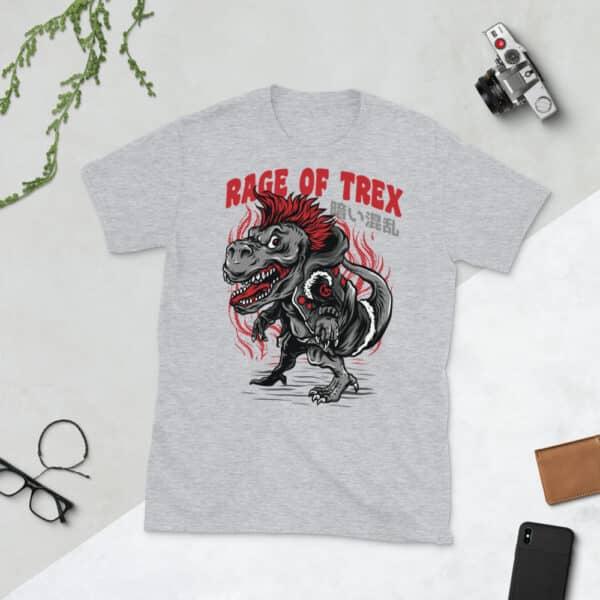 unisex basic softstyle t shirt sport grey front 606b5da37a4d3