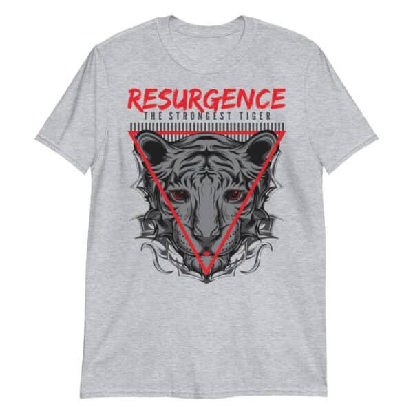 unisex basic softstyle t shirt sport grey front 606b6dd83c84d