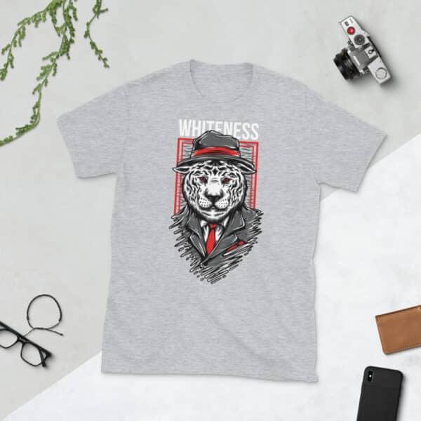 unisex basic softstyle t shirt sport grey front 606c75b584e48