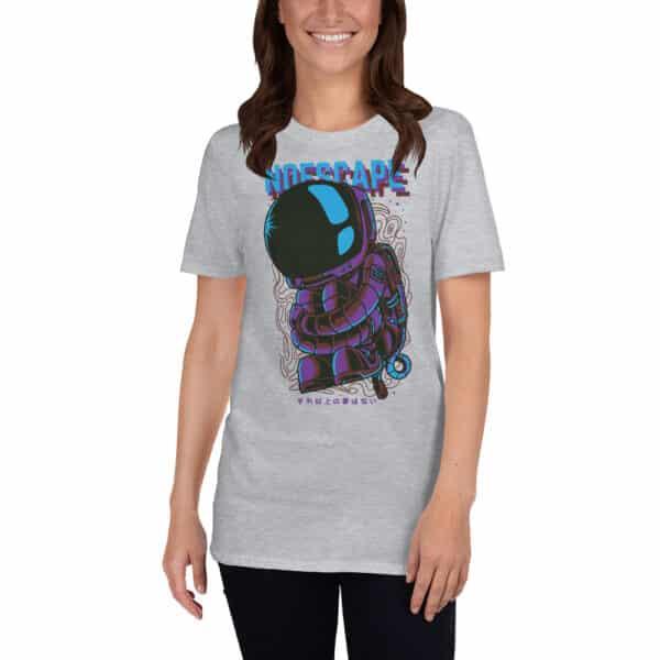 unisex basic softstyle t shirt sport grey front 606c94f0e47be