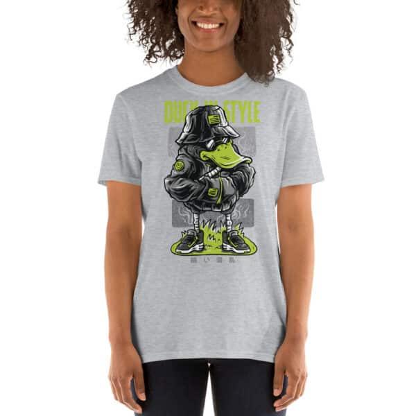 unisex basic softstyle t shirt sport grey front 606c9fe3b1a5c