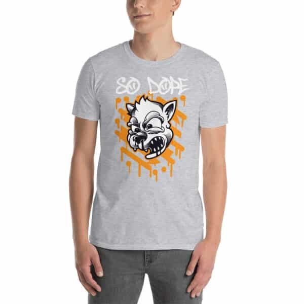 unisex basic softstyle t shirt sport grey front 606f3cd56b211