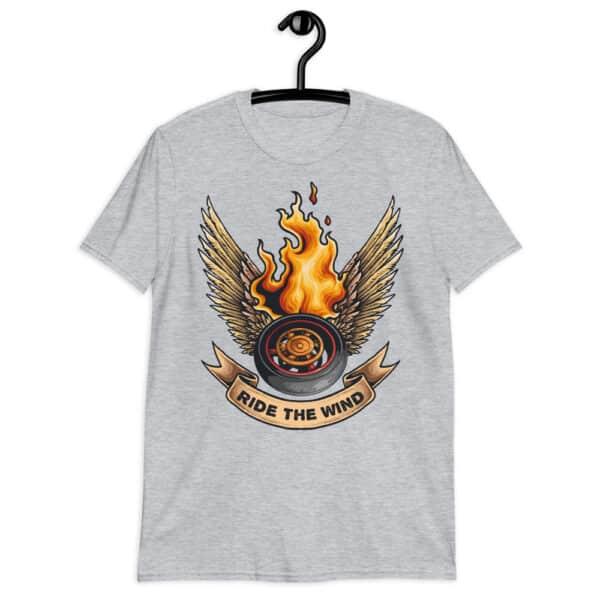 unisex basic softstyle t shirt sport grey front 608c46fa0248a