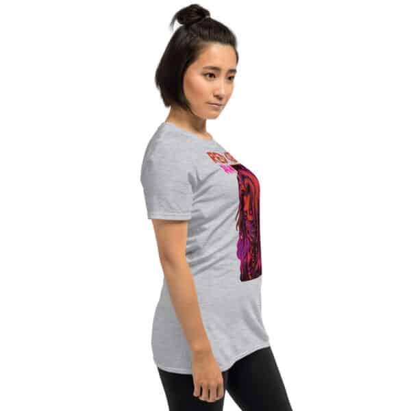 unisex basic softstyle t shirt sport grey right front 606b6c6fb628b