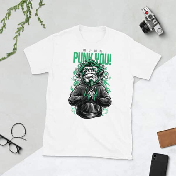 unisex basic softstyle t shirt white front 606b507fd1ccf