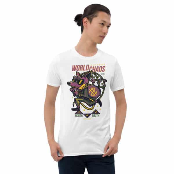 unisex basic softstyle t shirt white front 606b60cbf35bd