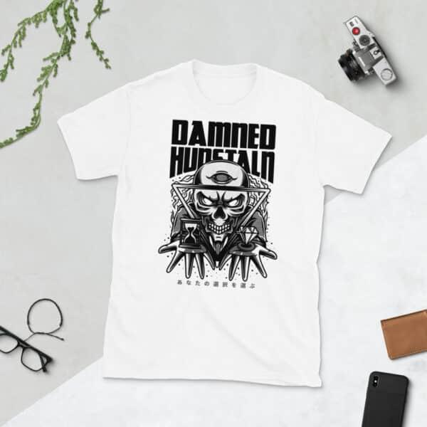 unisex basic softstyle t shirt white front 606c8856a611d